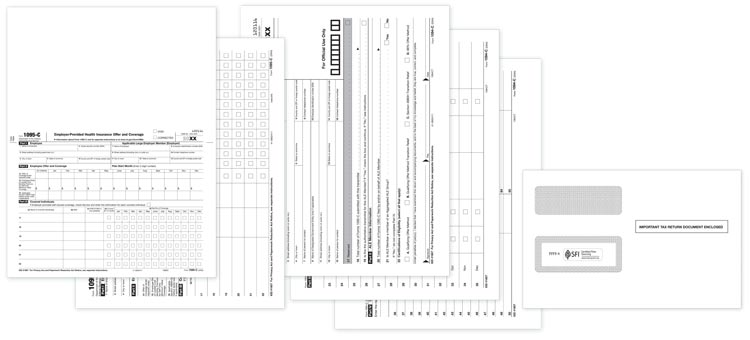 92636.5096E Order K Forms on social security, 2019 printable free, print out, ssa tax, tax return, misc printable,